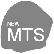 MTS-新品牌上市