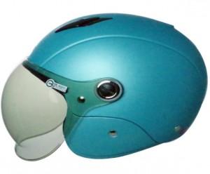 329素色安全帽(小帽體)