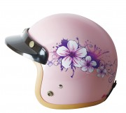 303花絮女用小型復古帽