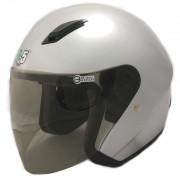 A209素色安全帽(加大頭圍)