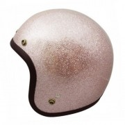 305彩鑽金蔥通用復古帽