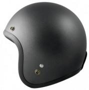 305加大復古帽(60-62CM)