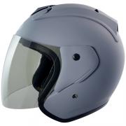A613素色安全帽