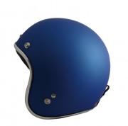 309素色電鍍束圈復古帽